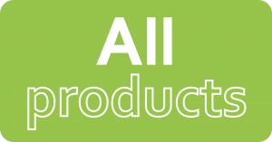 knopallproducts