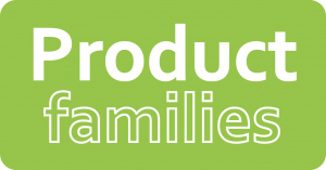 knopproductfamilies