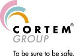 logo-cortem-group-con-to-be-to-be-safe