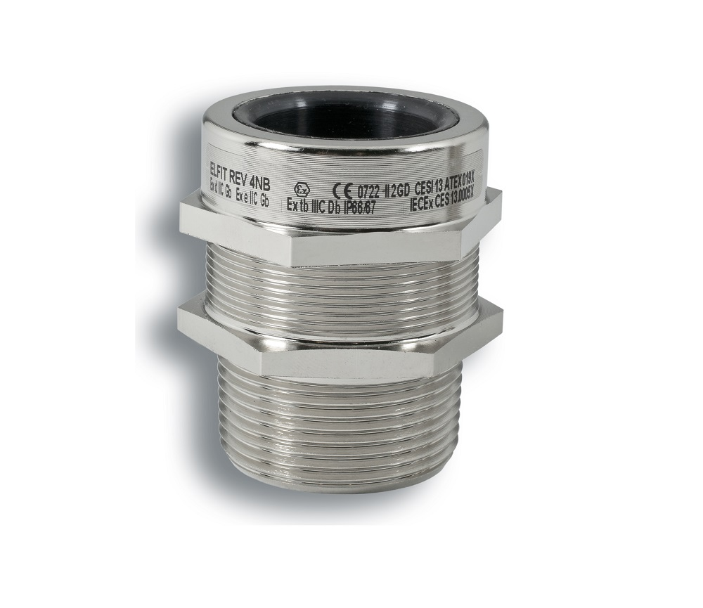 Non Armoured Cable : Rev cable glands for non armoured cables allex solutions