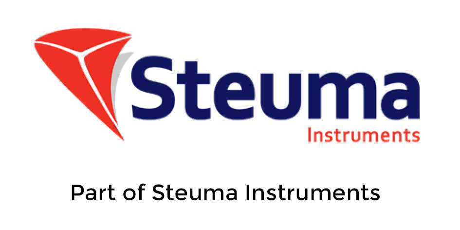 Part of Steuma Instruments